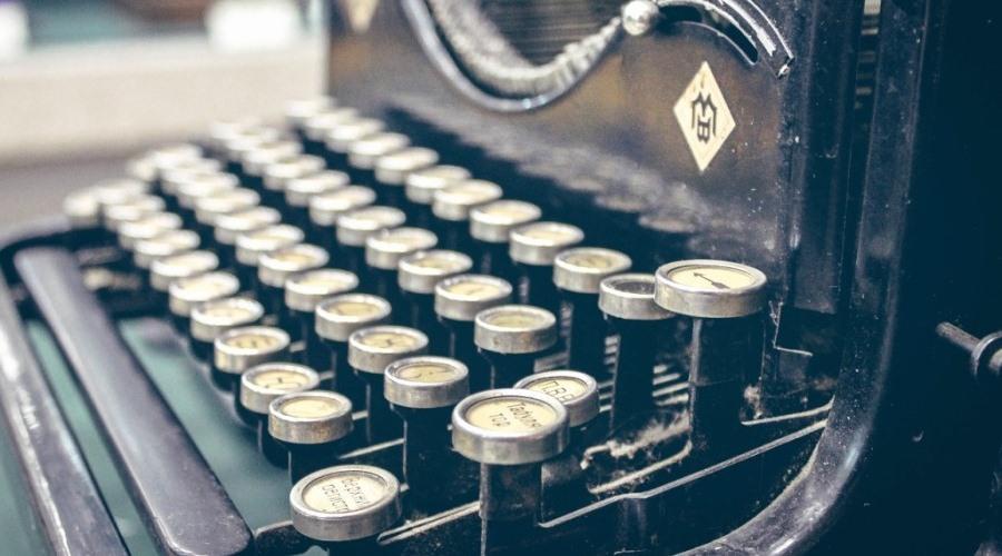 Pośpieszna typologia blogowych komentatorów na ich cześć i chwałę