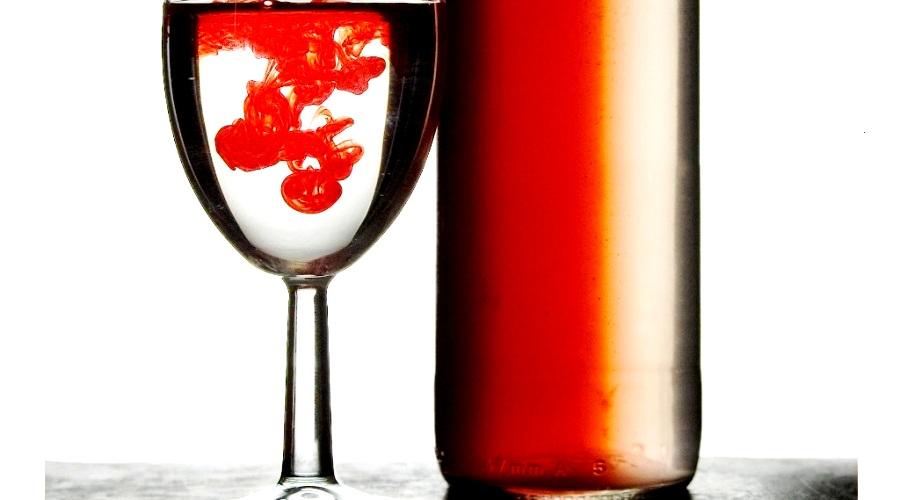 Wino, winna