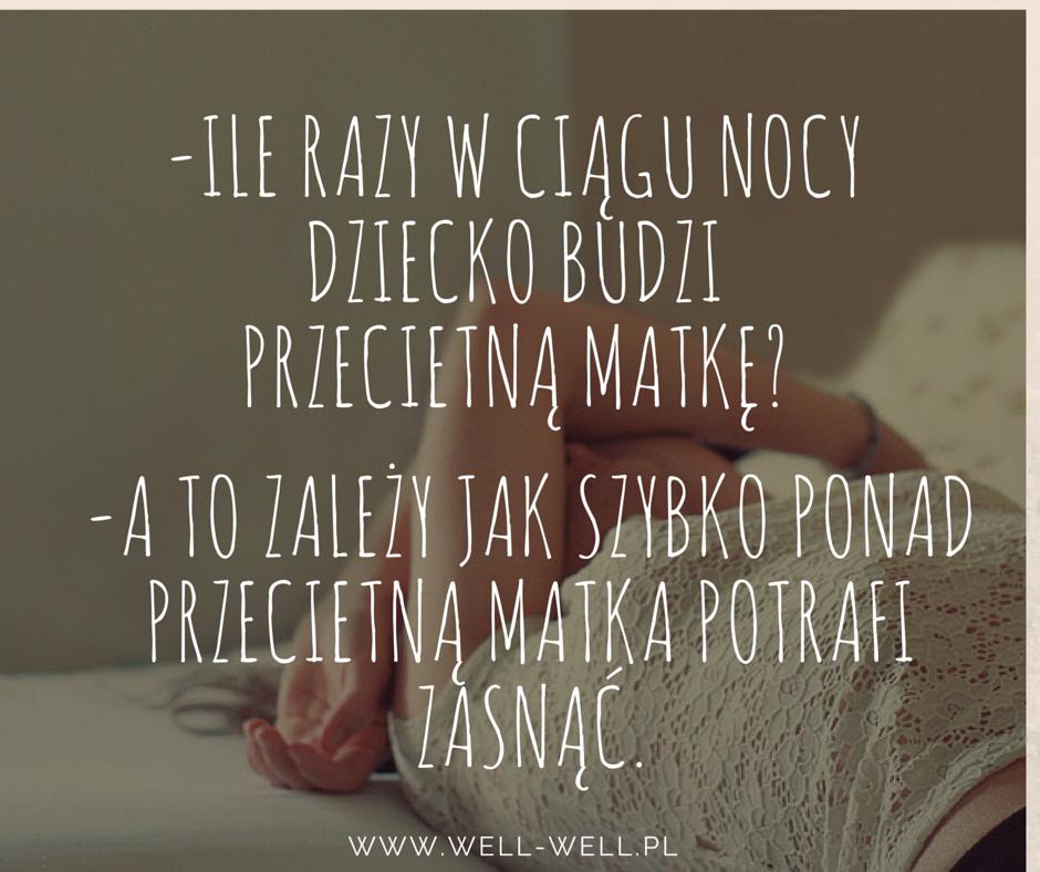 sen matki well-well.pl