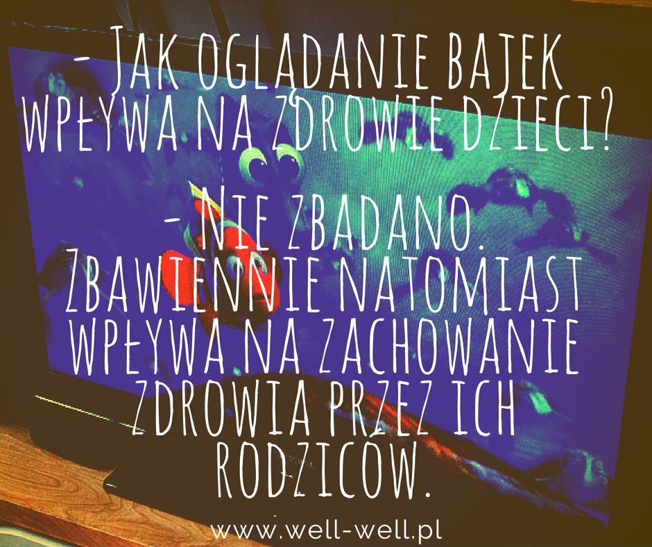 bajki www.well-well.pl