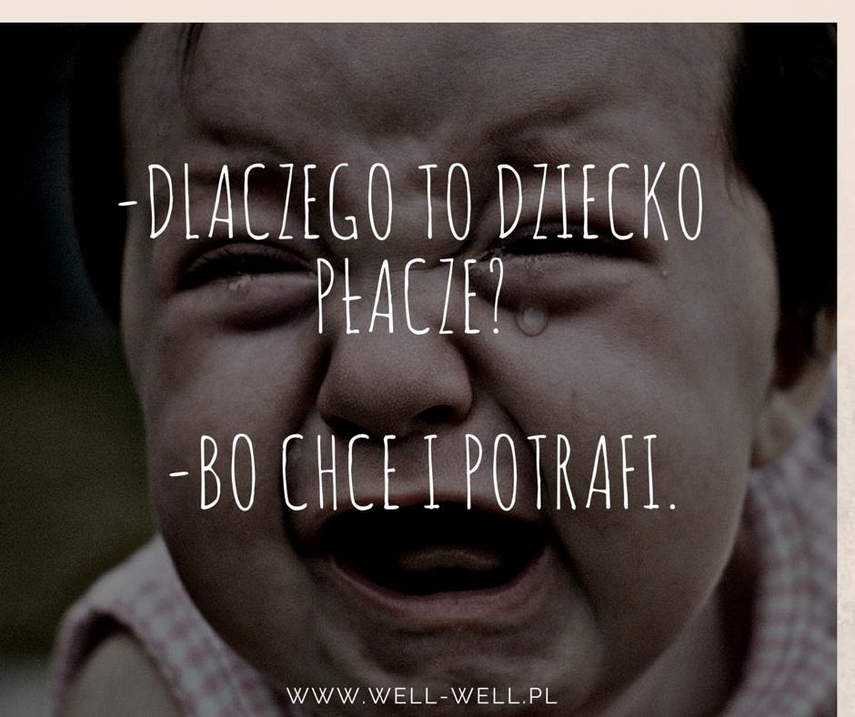 można płakać well-well.pl