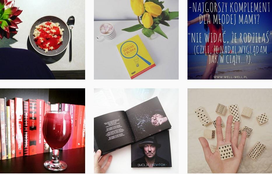 lucy es instagram