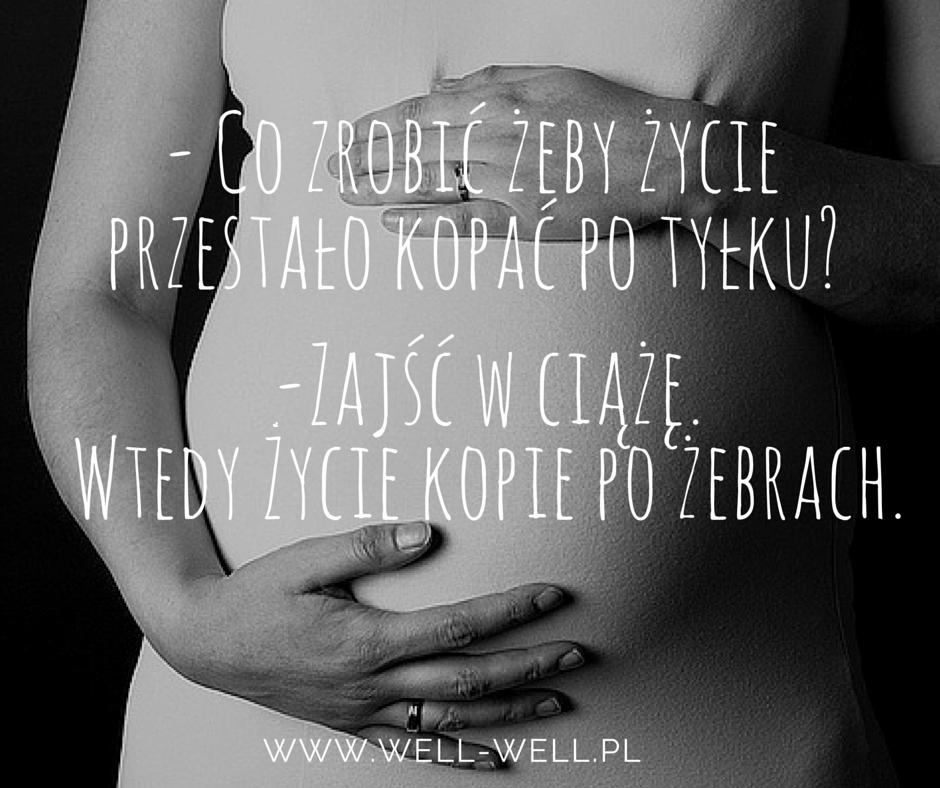 życie kopie well-well.pl