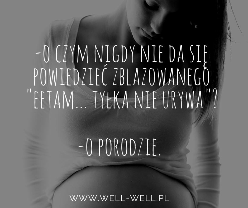 poród well-well.pl