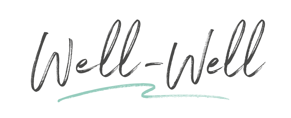 Well-Well - blog o rozwoju zawodowym i osobistym