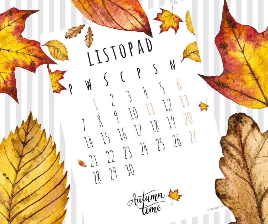 kalendarz-listopad-2016