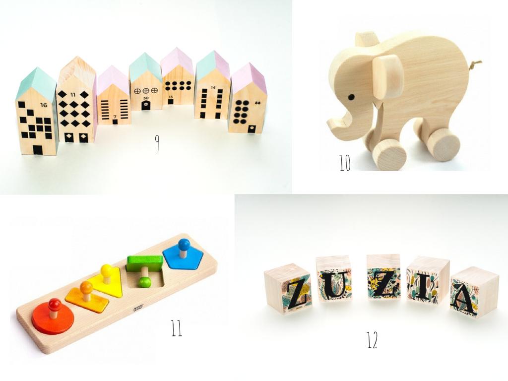 zabawki-z-drewna