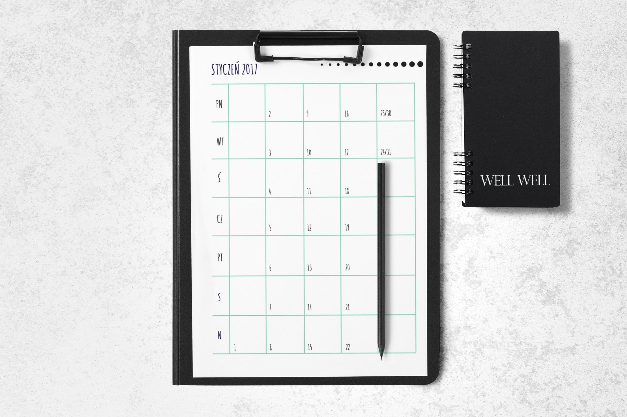 kalendarz-styczen-2017-do-druku
