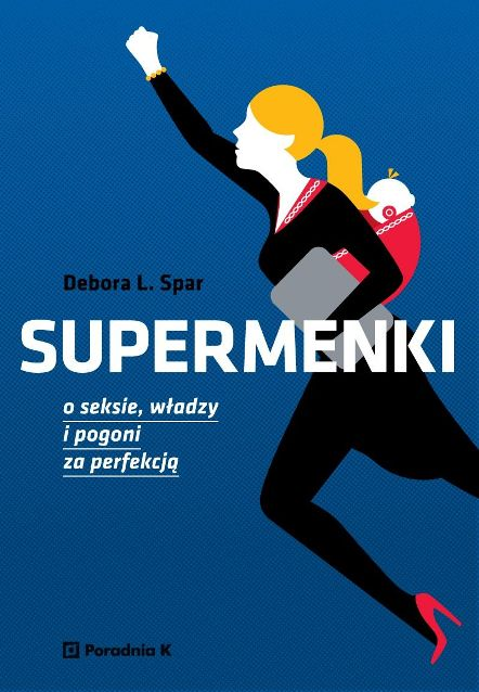 supermenki recenzja