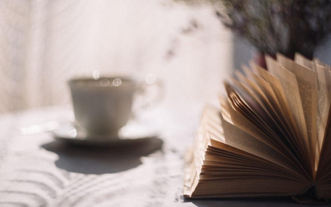 Przeczytane #5 – jak żyć długo, jak żyć, gdy zimno i jak żyć, gdy jest się kobietą