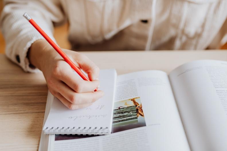 Testy, które mogą pomóc Ci w karierze i rozwoju osobistym